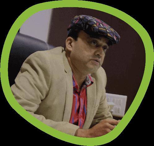 Rakesh-Patel
