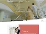 Photoway Free WP Themes for Photographers