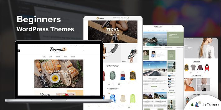11 Best Free Wordpress Themes For Beginners 2021
