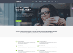 Quince WP Theme