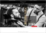 Trend Salon WP Theme