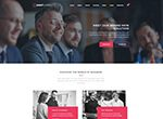 Pearl - Corporate Business WP Theme