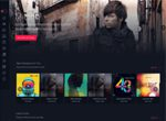 Rekord Podcasting WP Theme