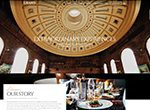 Grand Restaurant WP Theme