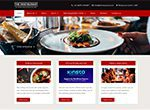 The Restaurant WP Theme