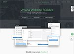 Avada Best Selling WP Theme